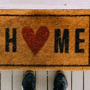 How to say 'I love you' to your home - Altitude Capital