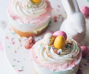 Fun ideas for your Easter celebration - Altitude Capital