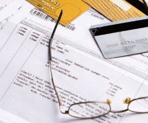 Here's how your credit cards can impact your mortgage application - Altitude Capital