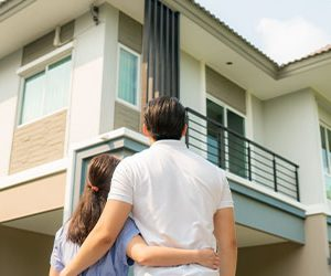 Three finance strategies for purchasing your next property - Altitude Capital
